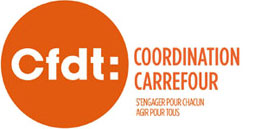 Cfdt Carrefour